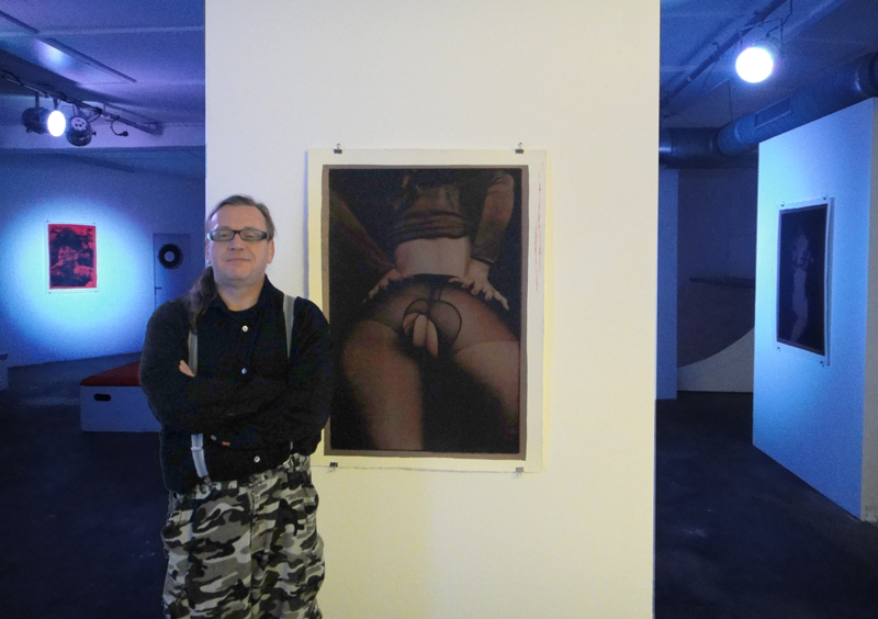OZM-Gallery-robby-weiss