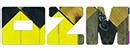 OZM Art Space Gallery